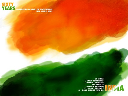 flag day wallpaper. Indian Flag